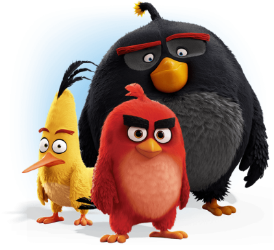 Angry Birds, Game, Games, PNG, Images, PNGs (35).png