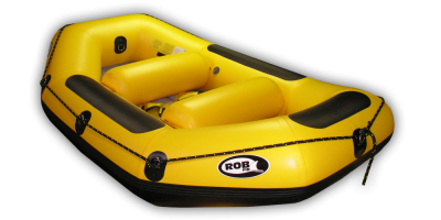 PNG images Boat (64).png