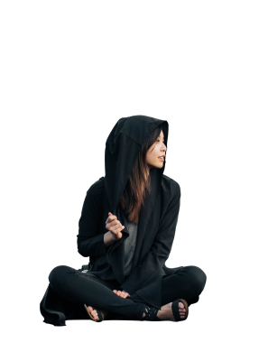 Isolated, Woman, Model, Young, Female, AttractiveIsolated Woman Model Young Female Attractive.png