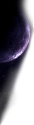 PNG images Planet (2).png