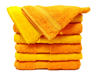 PNG images, PNGs, Towel, Towels,  (6).png
