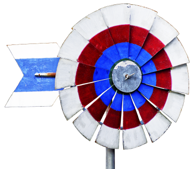 Windmill PNG images  (11).png