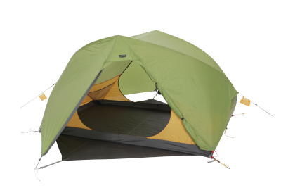PNG images, Camping, Camp, Tent, Tents,  (4).png