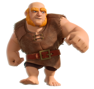 Clash of Clans, Clash, Clash of the Clans, Game,  (15).png
