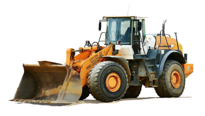 PNG images Digger (2).png