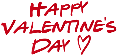 PNG images Valentines day (7).png
