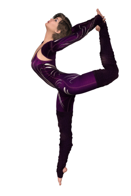 Woman, Ballet, Dance, Art, Movement, Grazie, GraceWoman Ballet Dance Art Movement Grazie Grace.png