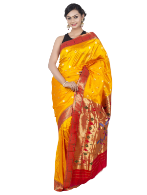 PNG images: Indian Wedding