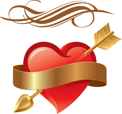 PNG images, PNGs, Love, Love heart,  (1).png
