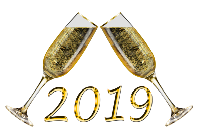 2019, PNG, New Year PNGs (7).png