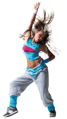 Dancing PNG images, Dancer, Dance,  (2).png