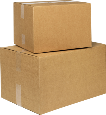 PNG images Boxes (7).png