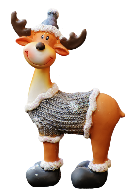 PNG images Christmas (24).png