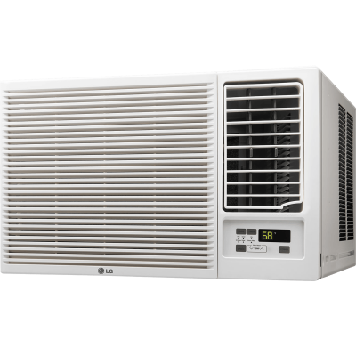 PNG images, PNGs, Air conditioner, Air con, aircon, air conditioning,  (124).png