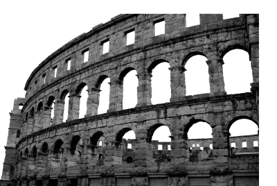 Psd, Isolated, Colosseum, Rome, Building, RomansPsd Isolated Colosseum Rome Building Romans.png