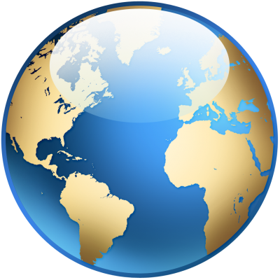 PNG images Globe  (2).png