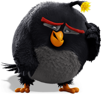 Angry Birds, Game, Games, PNG, Images, PNGs (33).png