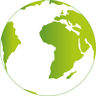 PNG images Globe  (11).png
