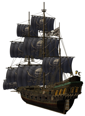 PNG images Ship (17).png