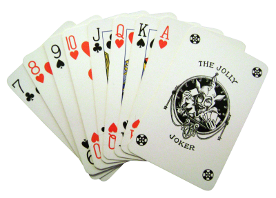 Card-game-941430 PSD file with small and medium free transparent PNG images