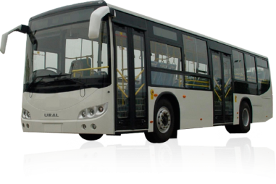 PNG images Bus (1).png