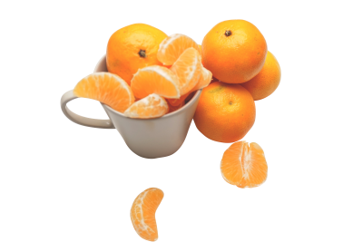 tangerines-926634_Clip.png