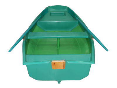 PNG images Boat (51).png