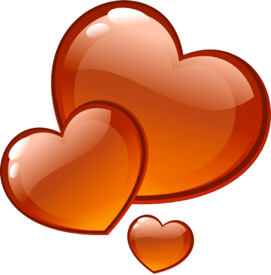 PNG images Valentines day (14).png