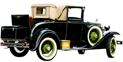 Auto, Oldtimer, Old, Classic, Vintage Car AutomobileAuto Oldtimer Old Classic Vintage Car Automobile.png