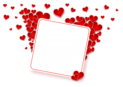 PNG images Love Heart (1).png
