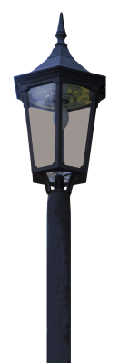 Lamp, Street Lamp, Lighting, Lantern, MetalLamp Street Lamp.png