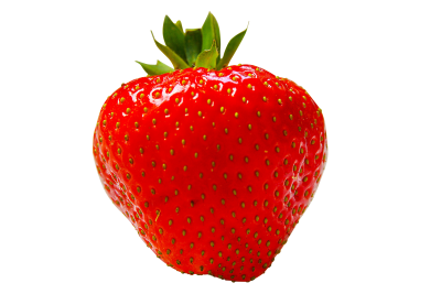 strawberry-361597_Clip.png