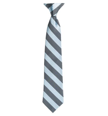PNG images Tie (11).png