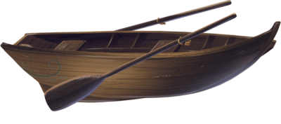 PNG images Boat (100).png
