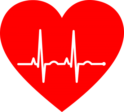 PNG images Love Heart (12).png