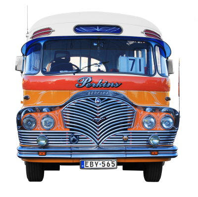 PNG images Bus (11).png