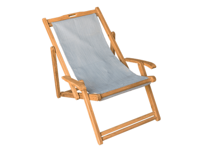 PNG images Deck chair (41).png