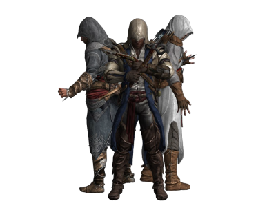 Assassins Creed, Odyssey, Gaming, Games, Game, PNG, Images, PNGs, (23).png