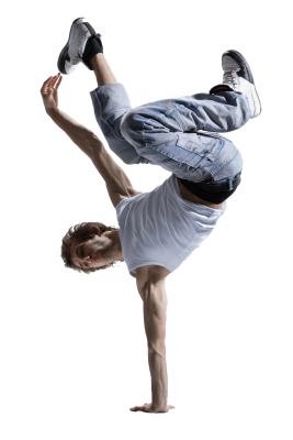 Break dance PNG images, Trancparent Break dancing PNGs, Break dancer, Break dancers, (21).png