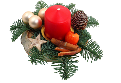 PNG images Christmas (6).png
