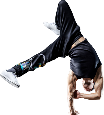Break dance PNG images, Trancparent Break dancing PNGs, Break dancer, Break dancers, (10).png