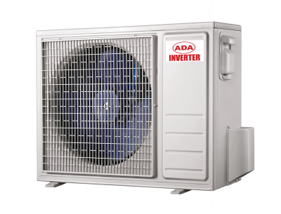 PNG images, PNGs, Air conditioner, Air con, aircon, air conditioning,  (138).png