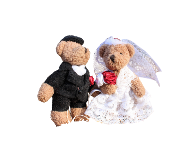 PNG images: Toy