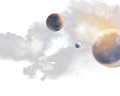 PNG images Planet (5).png