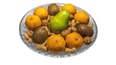 Fruit, Pear, Kiwi, Lemons, Fruit Bowl, Isolated, FruitsFruit Pear Kiwi Lemons Fruit Bowl Isolated Fruits.png