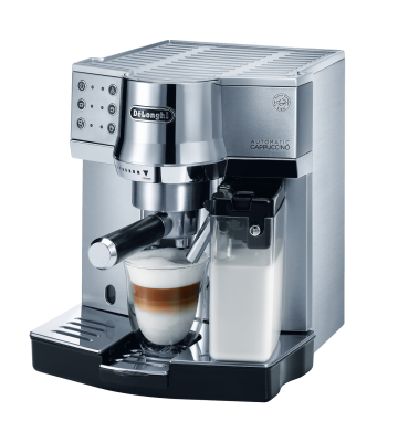 PNG images Coffee maker (2).png