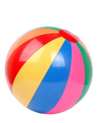 PNG images Beach toys (8).png
