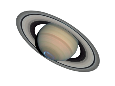 Saturn-67671 PSD file with small and medium free transparent PNG images