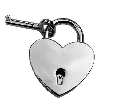 Key To The Heart, Together, ConnectednessKey To The Heart Together Connectedness (2).png