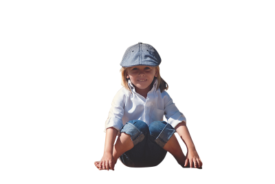 boy-746520 PSD file with small and medium free transparent PNG images